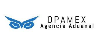 Agencia Aduanal , Agente Aduanal Y Comercializadora