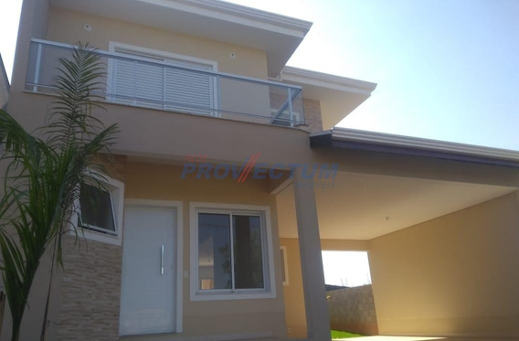 Casa À Venda Em Jacaré - Ca278681