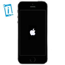 Consertos Em Placas De Iphone 5/5c/5s/6/6p/6s/6sp/7/7p