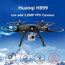 Drone Huanqi 899