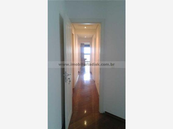 Apartamento - Vila Marlene - Sao Bernardo Do Campo - Sao Paulo | Ref.: 16530 - 16530