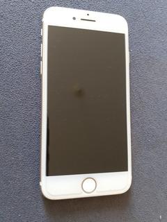 Celular iPhone 7Dourado