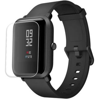 Reloj Smart Watch Xiaomi Amazfit Bip Gps Original En Cuotas