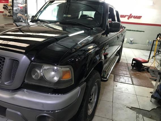 Ford Ranger Xls 2.8 2005