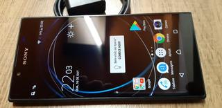 Smartphone Xperia Sony L1 Muito Bem Conservado