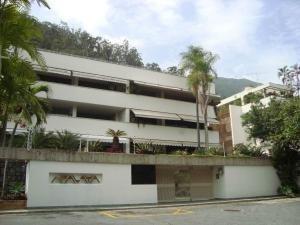 Fr 20-1245 Apartamentos En Alquiler Los Chorros