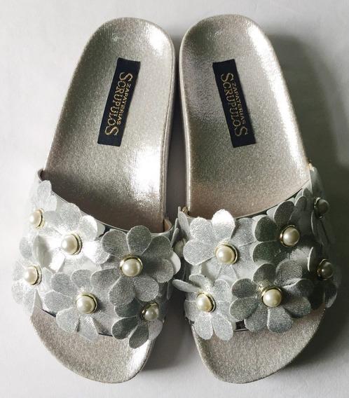 Zapato,flip-flop Chancla,varios Colores, Envió Gratis