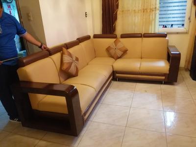 Vendo Muebles Elegantes