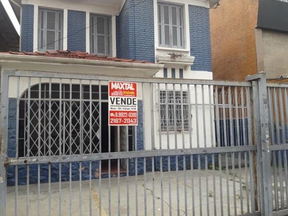 $tipo_imovel Para $negocio No Bairro $bairro Em $cidade - Cod: $referencia - Mi74438