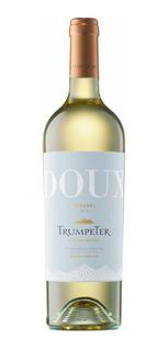 Trumpeter Reserve Doux ( Vino Blanco Dulce )