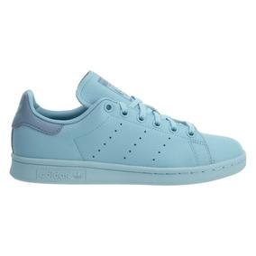 Tênis adidas Stan Smith J - Casual / Lifestyle