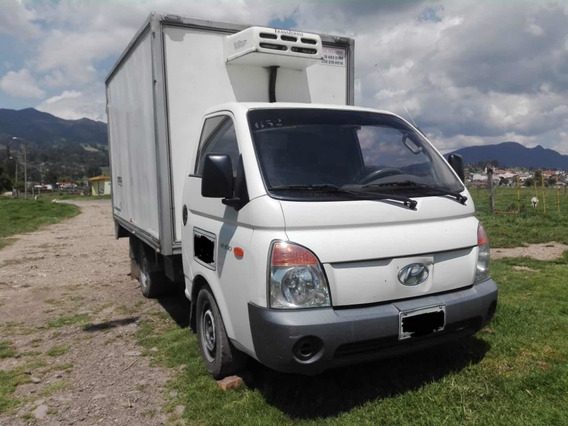 Hyundai H100 H100 Porter Thermo,