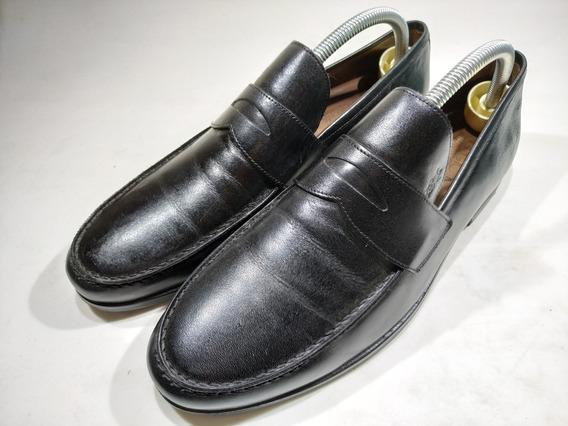Sapato Sergio K Pouco Uso + Modelador Nº 40 #c