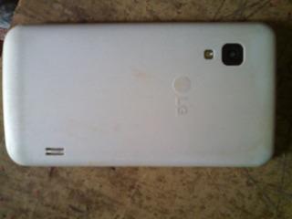 LG L5 Il