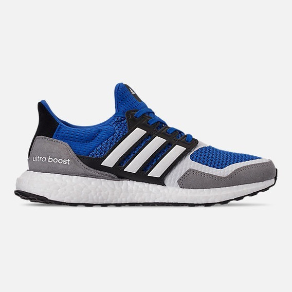 Tênis adidas Ultraboost S&l Running Shoes 43 (11,5) Original