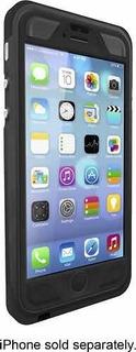 Funda Thule Para iPhone 6 Plus/6s Plus.