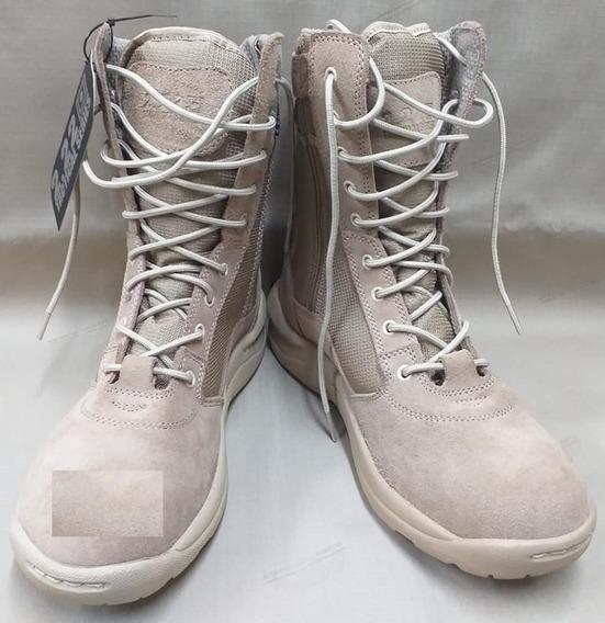 Botas Borseguies Zapato Zapatillas Tactico Militar Aisfort