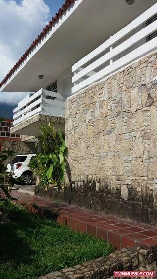 Anexo Tipo Estudio Castaño Alquiler 04145957669