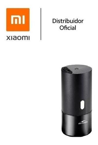 Imagem 1 de 4 de Chopeira Portátil Para Garrafas Xiaomi