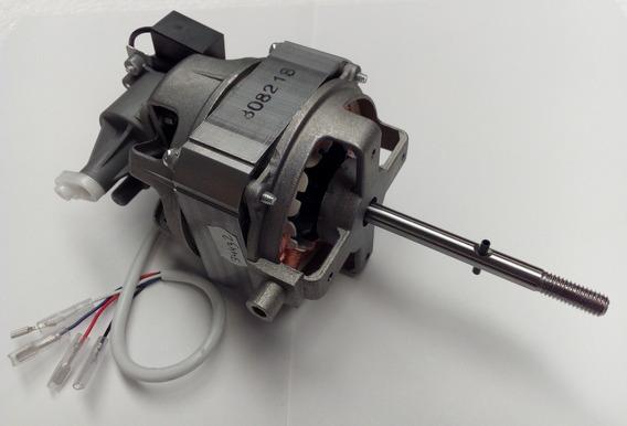 Motor Ventilador Electrolux 18 Pulgadas Con Caja Ocilacion