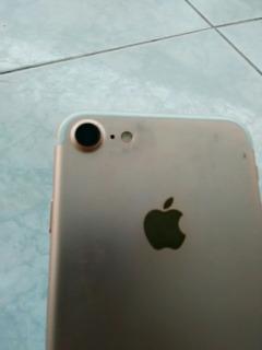 iPhone Siete..mod...1778...repuesto..60 Verdes