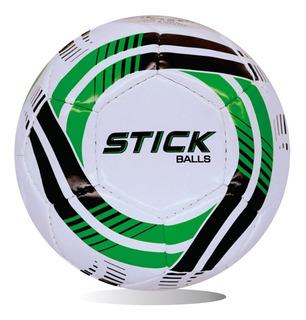 Pelota De Futbol Nº5 Stick Balls Borussia