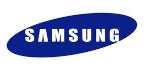 Kit Reparo Placa Ysus Samsung Pl51e450 Pl51e490 - Original
