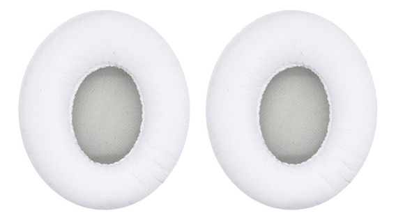 Replacements Ear Pad Earpads Almofadas Para Beats Solo Hd 1.