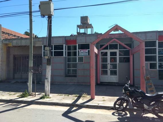 Local 600 M2 Ideal Supermercado, Agencia Autos, Deptos Renta