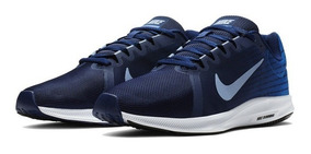 Nike Downshifter 8 Talles Grandes Us 12,13,14,15 908984405
