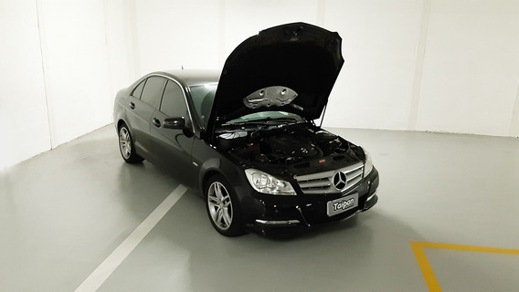 Mercedes-benz C180 - Bmw Jetta Azera Passat 320i A4 Elantra