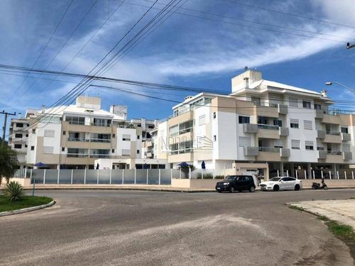 Cobertura À Venda, 151 M² Por R$ 766.745,00 - Ingleses - Florianópolis/sc - Co0304