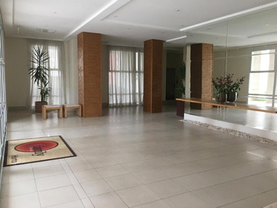 Apartamento Com 3 Dormitórios À Venda, 110 M² Por R$ 948.000 - Imirim - São Paulo/sp - Ap2606
