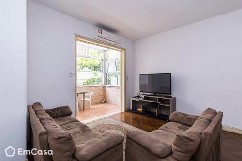 Apartamento A Venda Em Rio De Janeiro - 12506