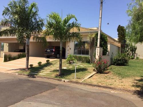 Imagem 1 de 15 de Casa Em Condomínio Para Venda Em Araras, Jardim Portal Do Parque, 3 Dormitórios, 1 Suíte, 3 Banheiros, 2 Vagas - V-237_2-706969