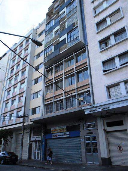 Sala, Bom Retiro, São Paulo - A1163