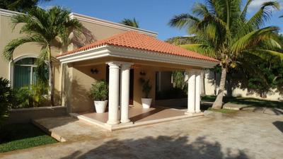 Casa Montes De Ame
