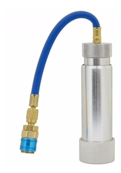 Aplicador Militec-1 Alfa-x Para Sistemas Ar Condicionado