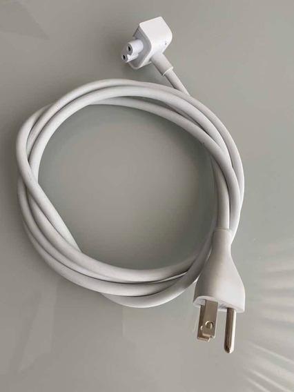 Cabo De Extensão Do Carregador iMac / Macbook / iPhone Apple