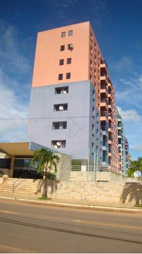 Imagem 1 de 10 de Apartamentos - Ref: V676