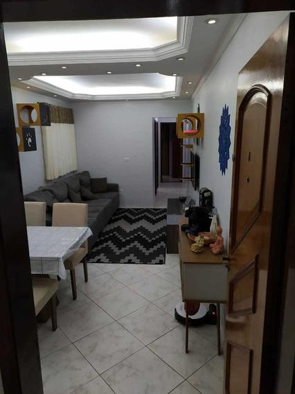 Apartamento 2dorm Planej Sem Condomínio Vila Pires 67m + 67m