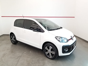 Vw/up 1.0 Pepper Tsi