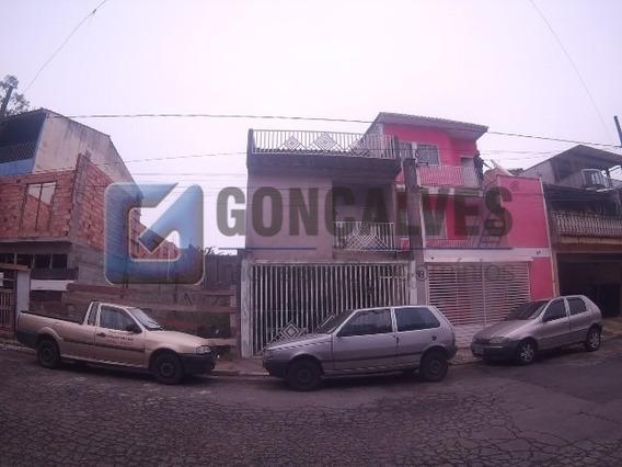 Venda Predio Comercial Sao Bernardo Do Campo Cooperativa Ref - 1033-1-131388