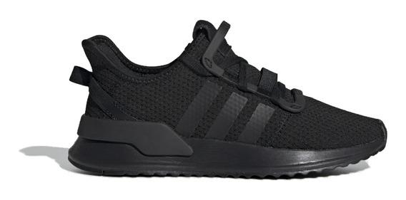 Zapatillas adidas Originals U_path Run J G28107 Junior G2810