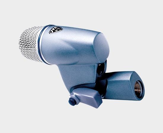 Microfone De Bateria Jts Nx6