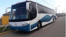 Arriendo Van/buses/traslado Personal/viajes Ocasionales