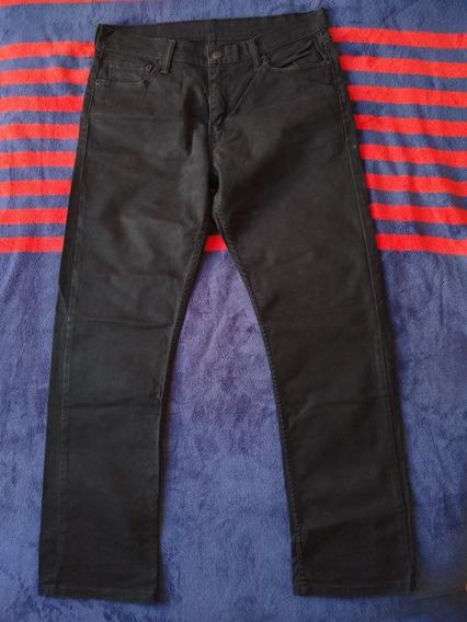Pantalón Nuevo Original Levi