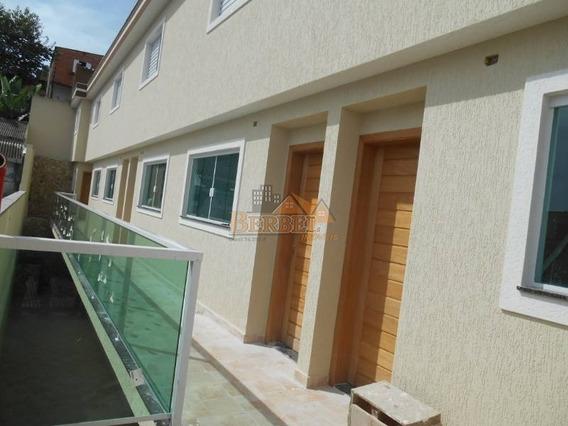 Apartamento Studio No Limoeiro - 3239
