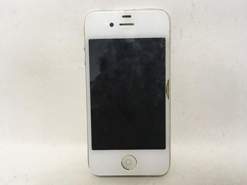 iPhone Velho Quebrado Venda No Estado