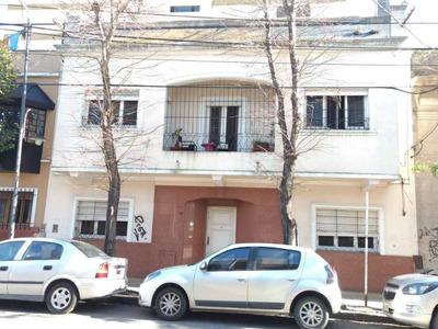 Ayacucho 1100 Excelente Casa En 3 Plantas En San Fernando